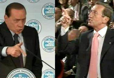 Fini_Berlusconi_Lite_PdlR375.jpg