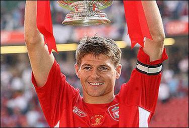 Gerrard_R375.jpg