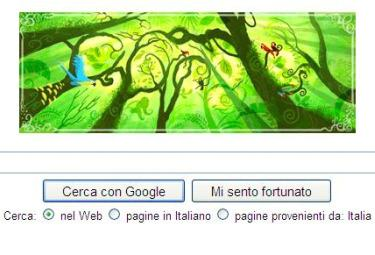 Google_earth_dayR375.jpg