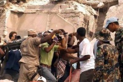 Haiti_TerremotoR400.jpg