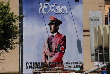 HitlerSpot_R375.jpg