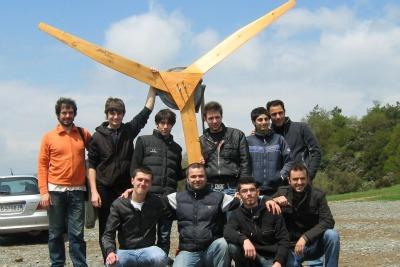 """IL CASO/ Deyson, Luca e Amarildo: ragazzi """"pericolanti"""" alla scoperta del lavoro"""