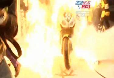 Incendio_Le_MansR375.jpg