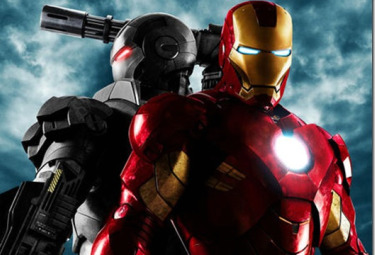 Iron_Man_2R375.jpg