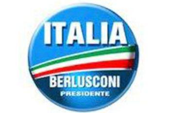Addio Pdl, Berlusconi sceglie