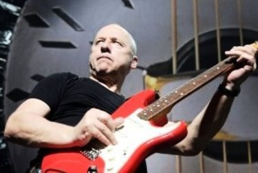 MILANO JAZZIN' FESTIVAL/ Le chitarre gioiello di Mr. Mark Knopfler