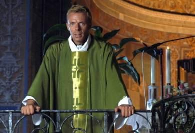 Don Riccardo (Kaspar Capparoni)