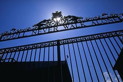 Liverpool_gateR400.jpg