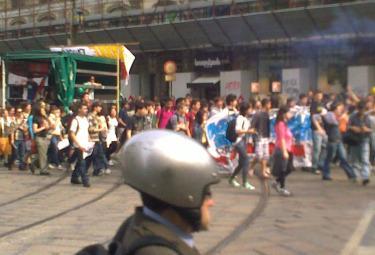 Manifestazione_MilanoR375.jpg