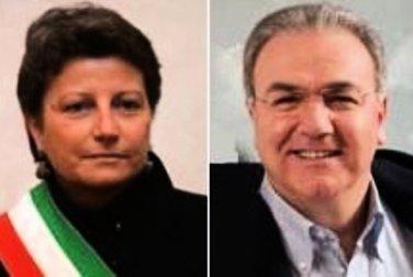 BALLOTTAGGIO MANTOVA/ Affluenza: il dato definitivo. Fra poco i risultati del duello Sodano-Brioni