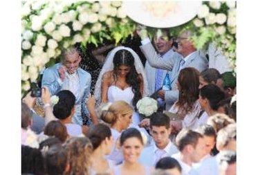 MatrimonioSneijder_R375(1).JPG