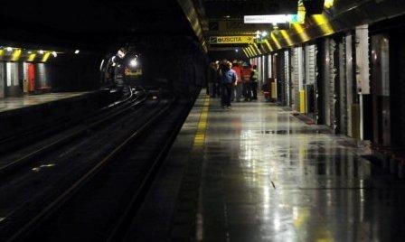 MetroMilanoR400.jpg