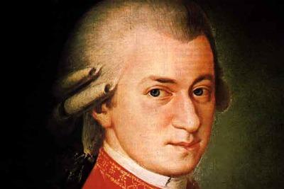 Don Giovanni, la Prima alla Scala
