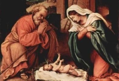 IN MOSTRA/ Lorenzo Lotto, la lucentezza del cromatismo veneto a Roma
