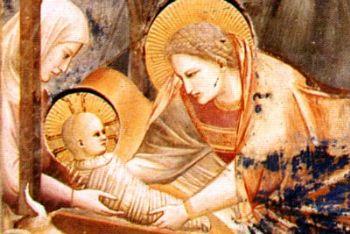 NATALE/ 1. Et incarnatus est, dal gregoriano alle messe polifoniche