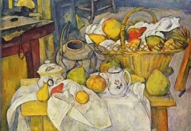 IN MOSTRA/ Cezanne e la Provenza: quella scoperta della realtà ...
