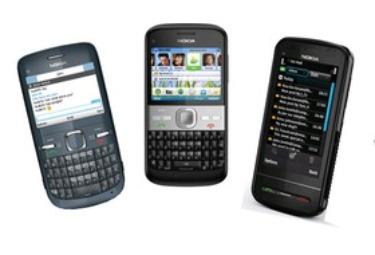 Nokia_c3_c6_e5R375.jpg