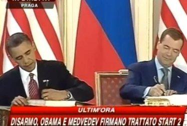 ObamaDisarmoNucleare_R375.JPG