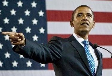 ObamaPatriot_375.jpg