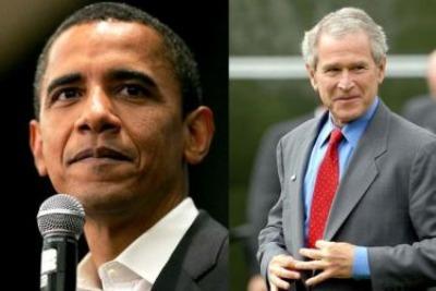 Obama_BushR400.jpg