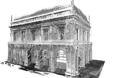 Palazzo_Loggia_3DR400.jpg