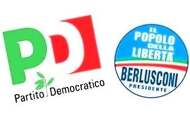 BALLOTTAGGIO/ Macerata, Mantova, Matera, Vibo Valentia. Pd e Pdl e Lega al secondo turno
