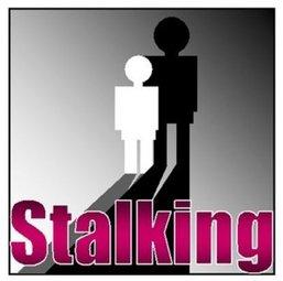 STalking_R375.jpg