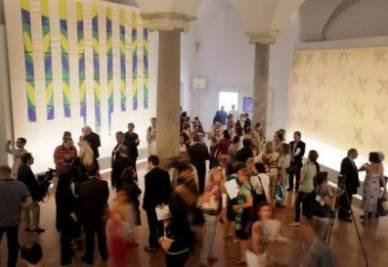 La Sala Matisse
