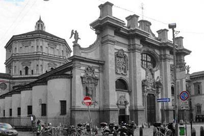 SANTA MARIA DELLA PASSIONE/ Quella grande pinacoteca, crocevia delle culture lombarde