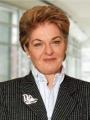 Luisa Santolini