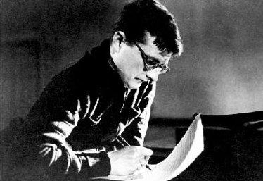 PAVEL FLORENSKIJ/ 4. I Demoni di Shostakovich: guida all'ascolto delle Quattro poesie su testi del capitano Lebjadkin op.146