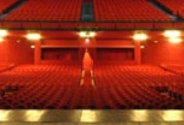 TeatroSmeraldoR375.jpg