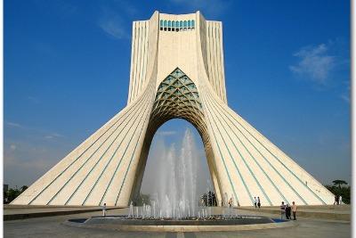 Tehran_R400.jpg