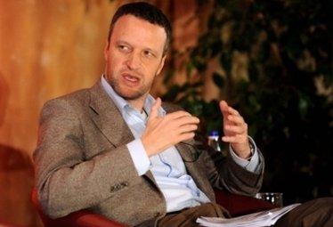 Flavio Tosi (foto Imagoeconomica)