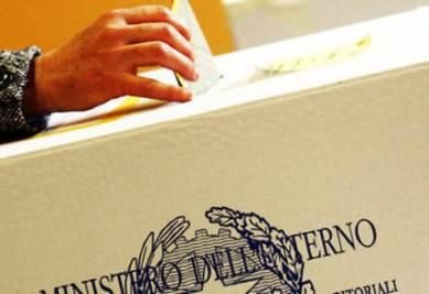 Il referendum sulla legge elettorale