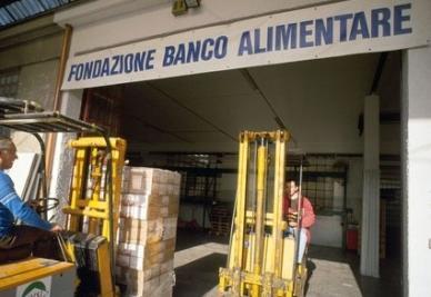 FATTI/ Siticibo e quella rete alimentare che cattura 67mila pasti per i poveri di Roma