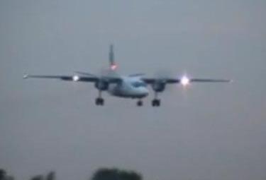 aereoR375.jpg