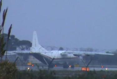 aeroportorussia2R375.jpg
