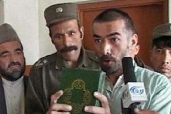 afghanistan-cristiano-r400.jpg