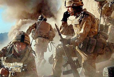 afghanistan_soldati-ukR375.jpg
