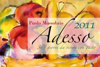 AF/ Massobrio: l'agenda delle cose buone contro il catastrofismo dei sapienti