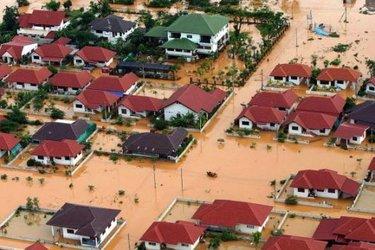 alluvioni_R375.jpg
