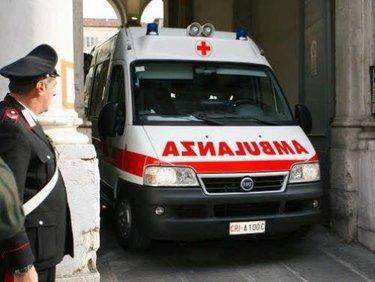 ambulanza_R375.jpg