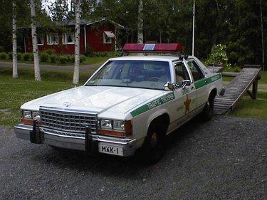 americanpolicecar_R375.jpg
