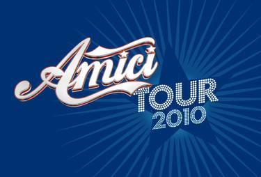 amicitour2010_logoR375.jpg