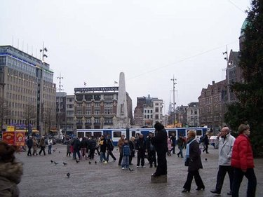 amsterdam_R375.jpg