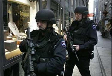 antiterrorismoamericano_R375.jpg