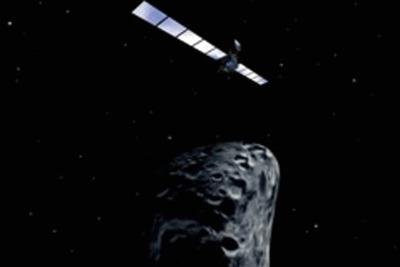 asteroide_lutetia_sondaR400.jpg