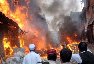 attentatopakistan_R375.jpg