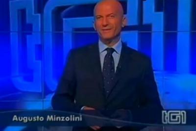 augustominzoliniR400.jpg